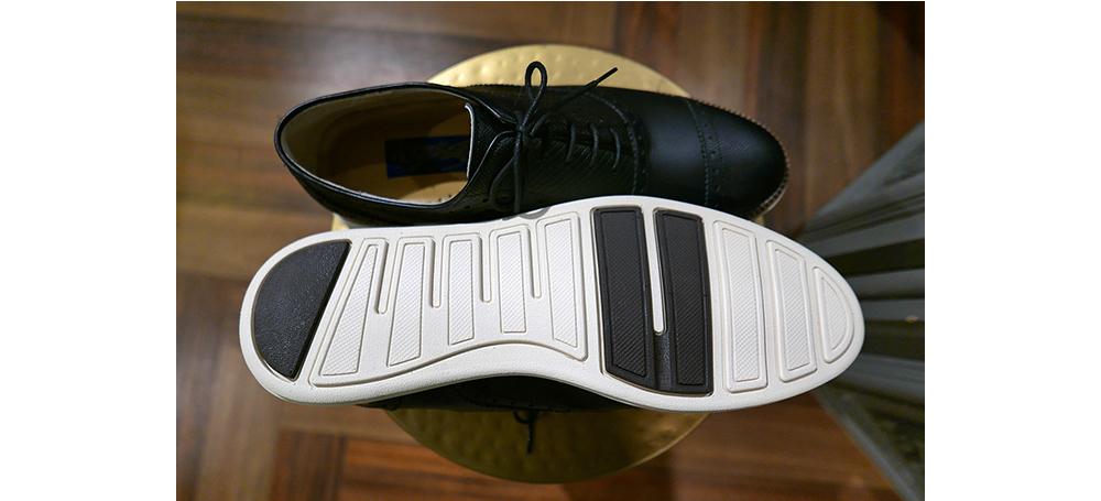 신발 상품상세 이미지-S3L40
