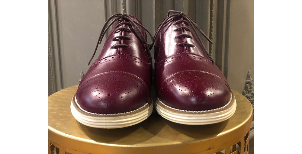 신발 상품상세 이미지-S3L48