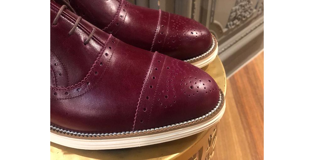 신발 상품상세 이미지-S3L50