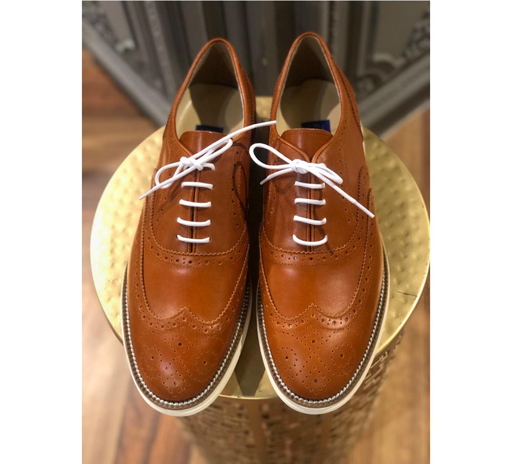 신발 상품상세 이미지-S3L41