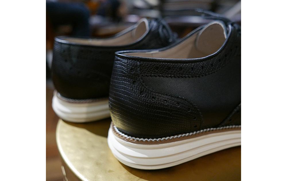 신발 상품상세 이미지-S3L39