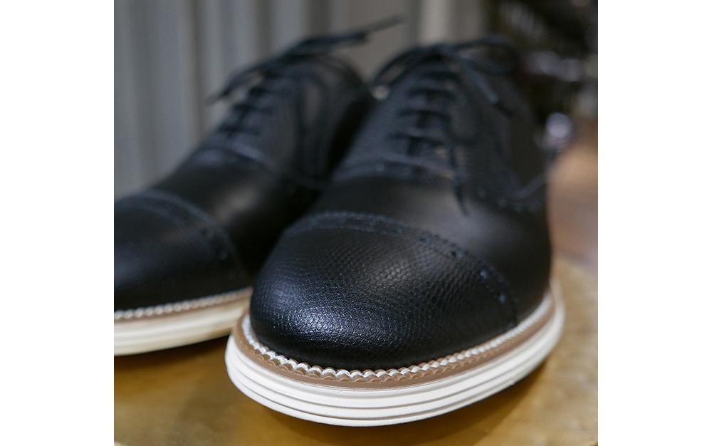 신발 상품상세 이미지-S3L38