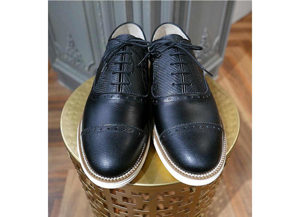 신발 상품상세 이미지-S3L36