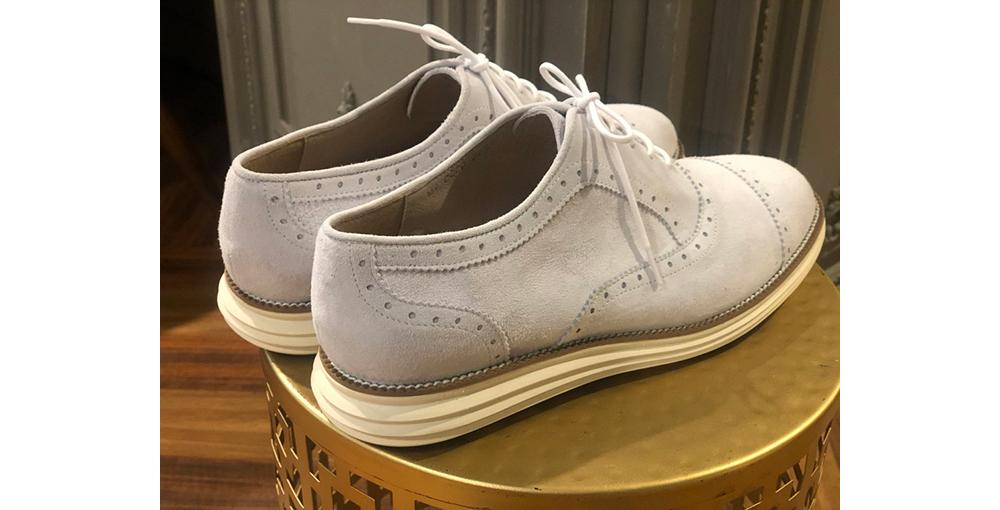 신발 상품상세 이미지-S3L56