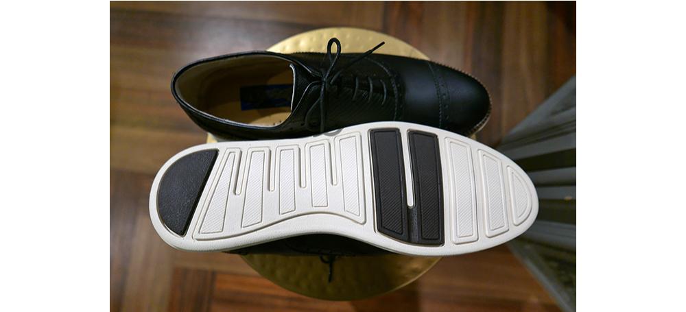 신발 -S1L37