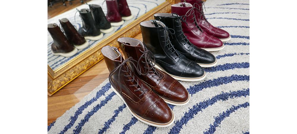 신발 -S6L15