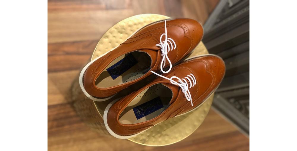 신발 -S1L43