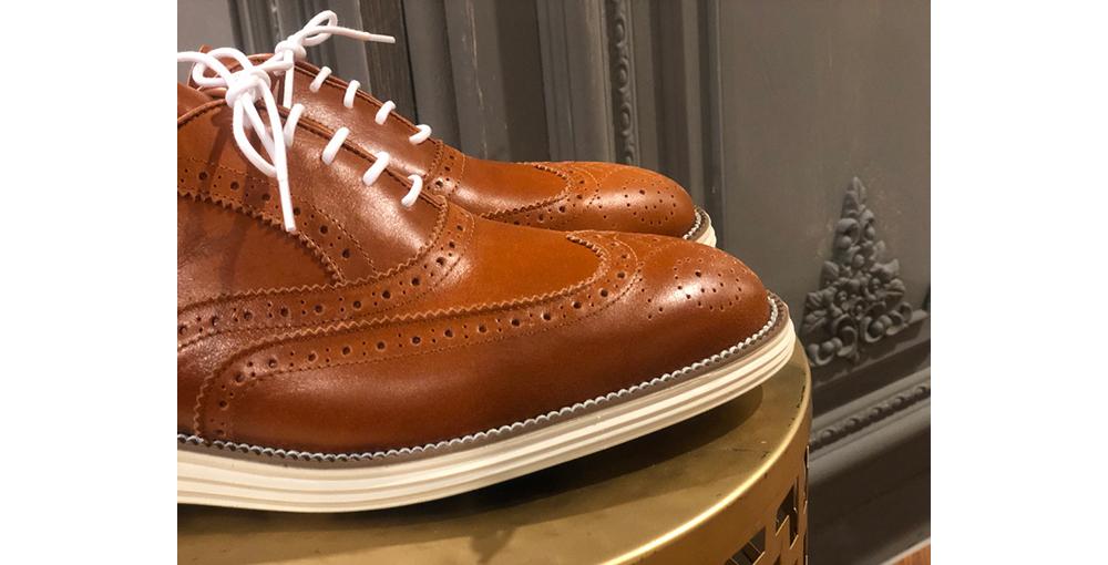 신발 -S1L40