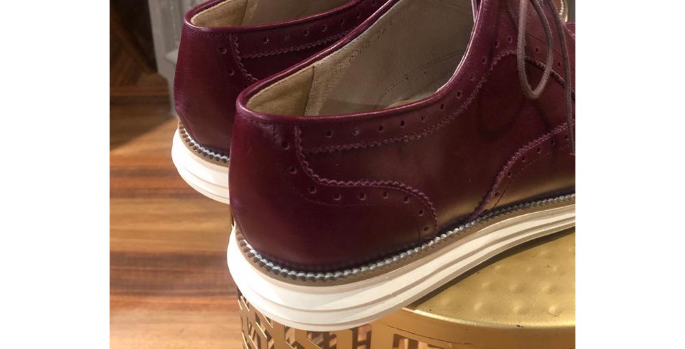 신발 -S1L48