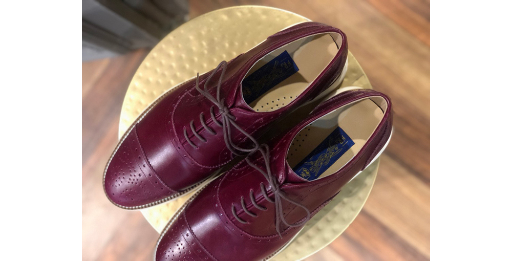 신발 -S1L49