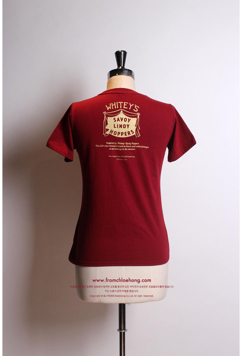 반팔 티셔츠 -S9L59