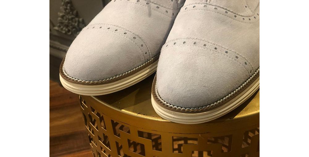 신발 -S1L54