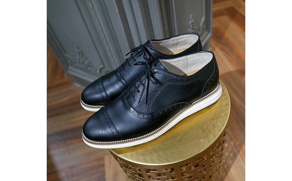 신발 -S1L34