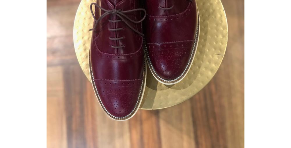 신발 -S1L44