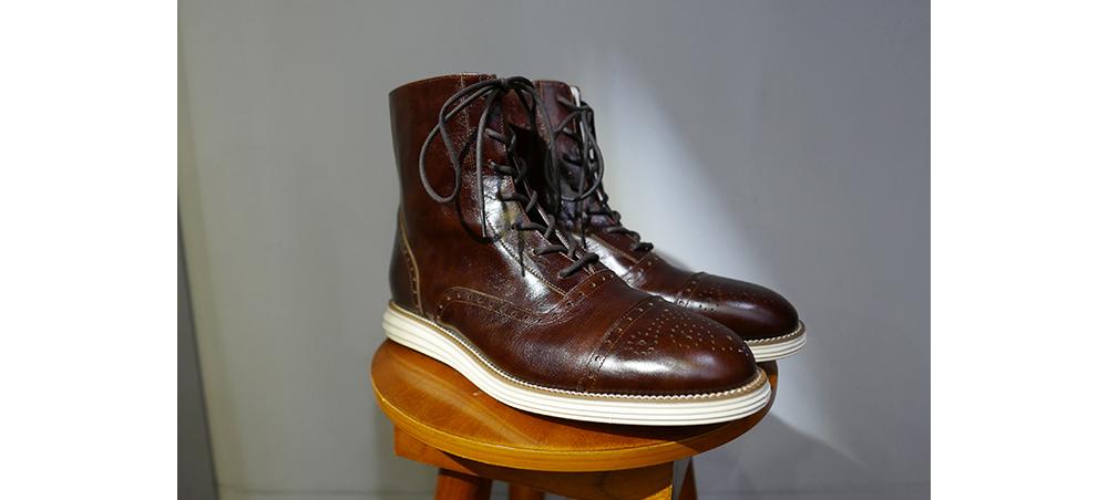 신발 -S6L9
