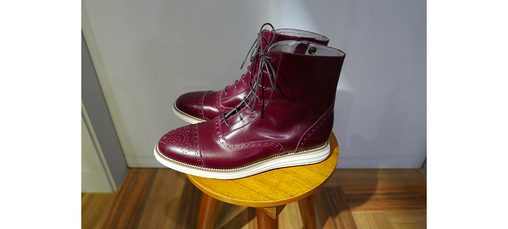 신발 -S6L13
