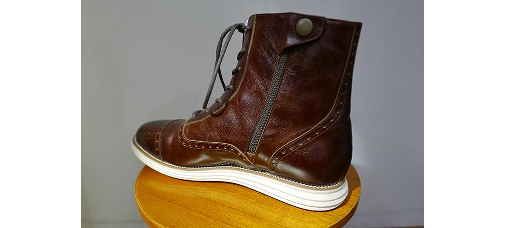 신발 -S6L10