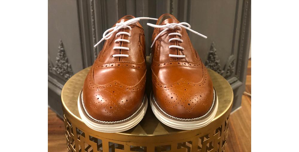 신발 -S1L42