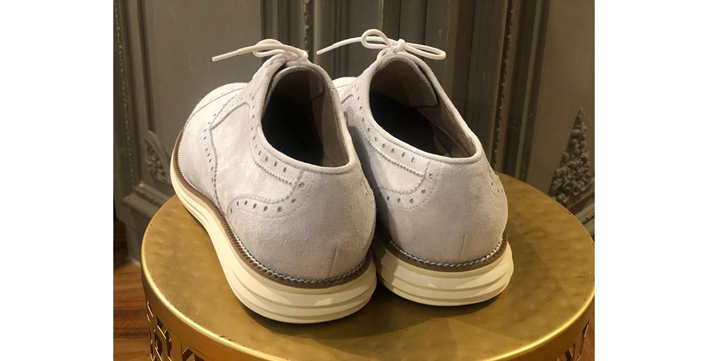 신발 -S1L51