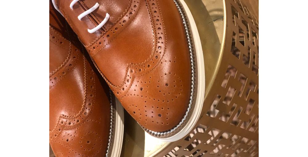 신발 -S1L39
