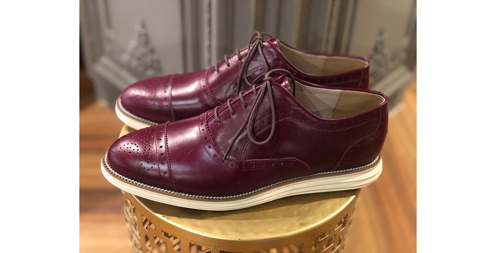 신발 -S1L46