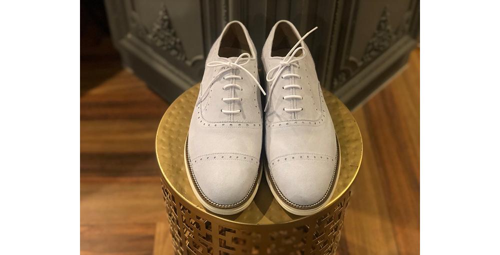 신발 -S1L50