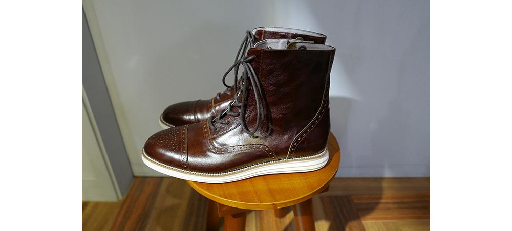 신발 -S6L8