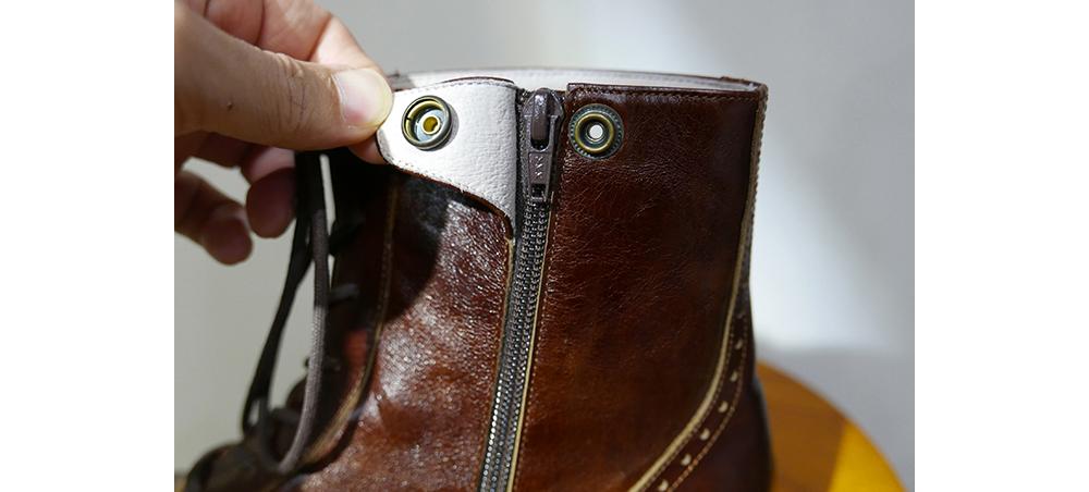 신발 -S6L11
