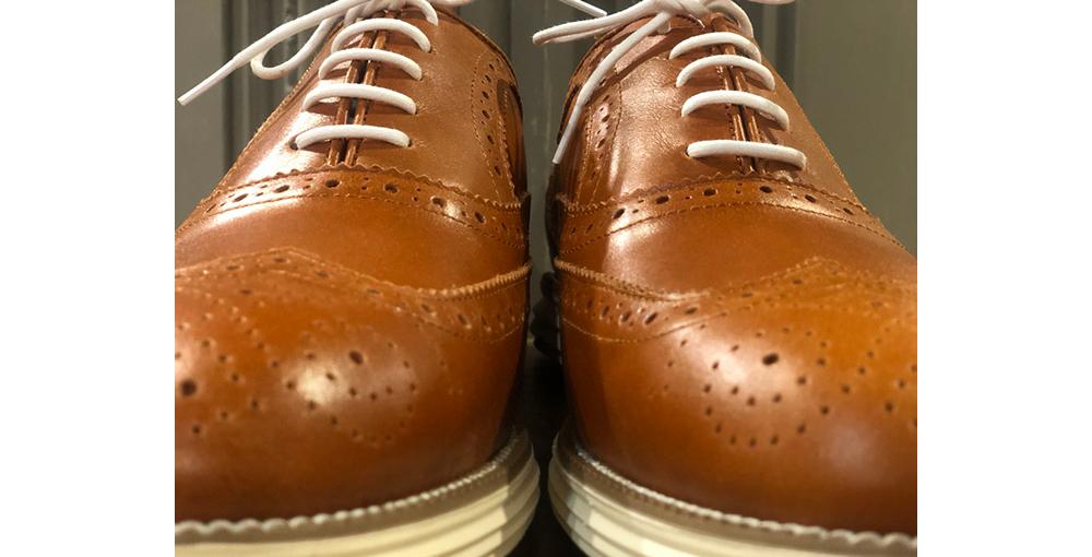 신발 -S1L41
