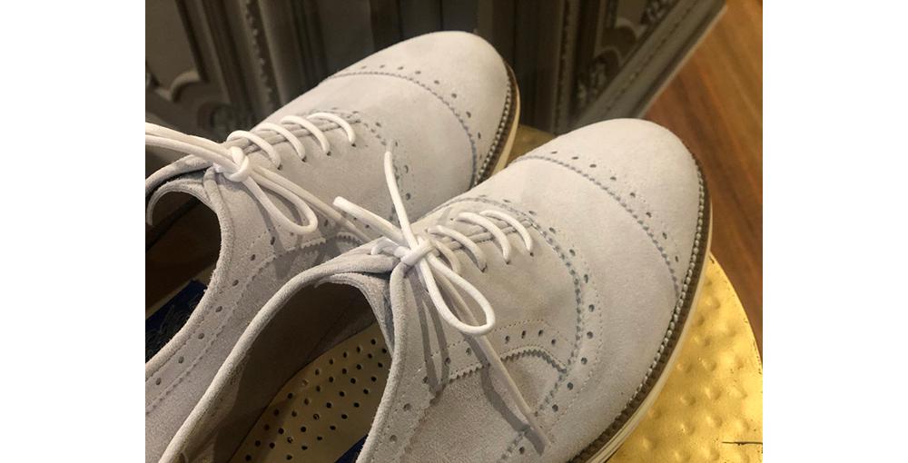 신발 -S1L52